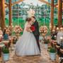 O casamento de Roberta S. e Enfim Casados Eventos 42