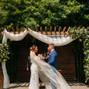 O casamento de Rebeca J. e Márcia Adami Cerimonial 24