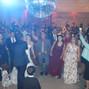 O casamento de Alexandre N. e Dj Aramis Festas & Eventos 57