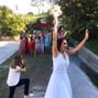 O casamento de Clarice Maciel e Chácara Helicônia 13