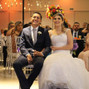 O casamento de Alexandre N. e Dj Aramis Festas & Eventos 58