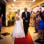 O casamento de Raisa Ferreira e Espaço Luz 11