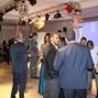 O casamento de Alexandre N. e Dj Aramis Festas & Eventos 59