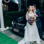 O casamento de Fabio Rocha e Enfim Sós 10
