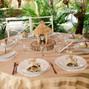 O casamento de Bruna Hernandes e Rancho Coração Caipira Festas e Eventos 2