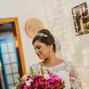 O casamento de Bruna G. e Espaço Nanda Oliver 17