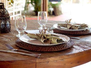Rancho Coração Caipira Festas e Eventos 4
