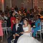 O casamento de Alexandre N. e Dj Aramis Festas & Eventos 60