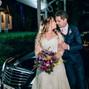 O casamento de Fabio Rocha e Enfim Sós 11