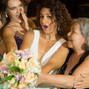 O casamento de Maria Aparecida Silva e Nai'a Cerimonial e Eventos 19