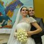 O casamento de Ayanna e Glimmer Cerimonial e Eventos 10