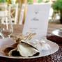 O casamento de Bruna Hernandes e Rancho Coração Caipira Festas e Eventos 4