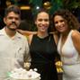 O casamento de Maria Aparecida Silva e Nai'a Cerimonial e Eventos 20