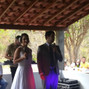 O casamento de Clarice Maciel e Chácara Helicônia 17