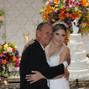 O casamento de Alexandre N. e Dj Aramis Festas & Eventos 62