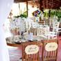 O casamento de Bruna Hernandes e Rancho Coração Caipira Festas e Eventos 5