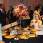 O casamento de Alexandre N. e Dj Aramis Festas & Eventos 63