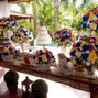 O casamento de Bruna Hernandes e Rancho Coração Caipira Festas e Eventos 6