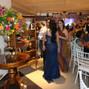 O casamento de Alexandre N. e Dj Aramis Festas & Eventos 64