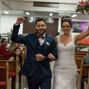 O casamento de Elizandra Santos e Dália Ateliê de Noivas 10