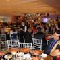 O casamento de Alexandre N. e Dj Aramis Festas & Eventos 65