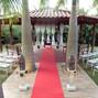 O casamento de Bruna Hernandes e Rancho Coração Caipira Festas e Eventos 8