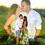 O casamento de Juma Ana e TR Studio 3