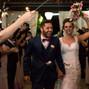 O casamento de Elizandra Santos e Dália Ateliê de Noivas 11