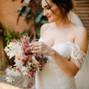O casamento de Rebeca J. e Márcia Adami Cerimonial 25