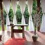 O casamento de Bruna Hernandes e Rancho Coração Caipira Festas e Eventos 9