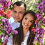 O casamento de Juma Ana e TR Studio 4