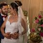 O casamento de Elizandra Santos e Dália Ateliê de Noivas 12
