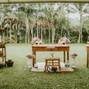 O casamento de Milena Dias Santos e Junior Oliveira Fotografia 17
