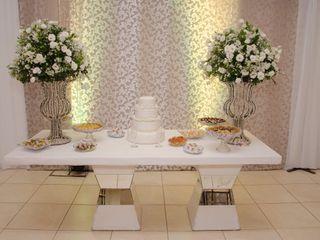 Aquarela Buffet & Eventos Ltda 1