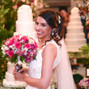 O casamento de Thais Lucas e Coisas de Noiva Acessórios 9