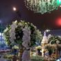 O casamento de Joyce Ysla e Monarka Hall 10