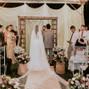 O casamento de Milena Dias Santos e Junior Oliveira Fotografia 19
