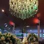 O casamento de Joyce Ysla e Monarka Hall 11