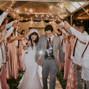 O casamento de Milena Dias Santos e Junior Oliveira Fotografia 21