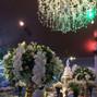 O casamento de Joyce Ysla e Monarka Hall 13