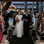 O casamento de Adrielle Schoemberger e Pastorin Fotografia 8