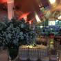 O casamento de Joyce Ysla e Monarka Hall 14