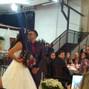 O casamento de Amanda Francielle e Buffet Carolina 7