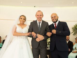 Marcelo Fabiano -  Celebrante de Casamentos 3