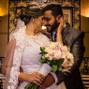 O casamento de Rafael Castanheira Ribeiro e Celebrante Vânia Weitzel 6