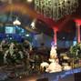 O casamento de Joyce Ysla e Monarka Hall 17
