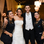O casamento de Thaiane Alves Constâncio e Faby´s Assessoria em Eventos 4