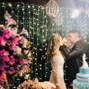 O casamento de Leticia Pietri e Fernando Cazelatto e Tania Mazzetto Decorações 6