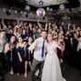 O casamento de Adrielle Schoemberger e Pastorin Fotografia 12