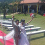 O casamento de Bru&re e Recanto Sthefanes 2